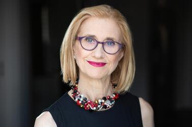 Astrid Baumgardner