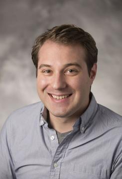 Thom Stylinski