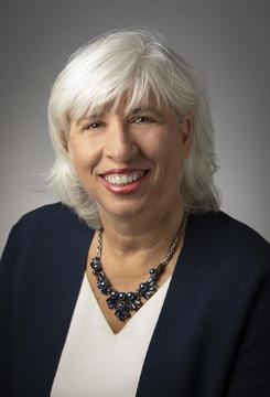 Julie Byron