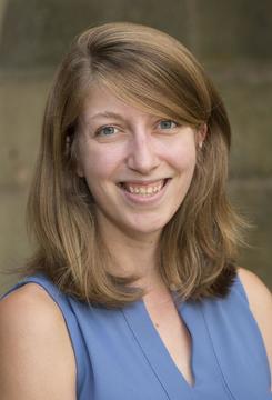 Gina Marie Hurley