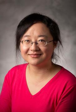 Xiuqi Li's picture