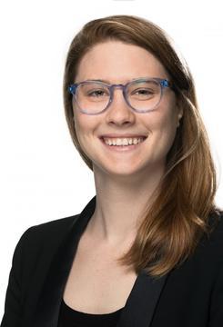 Belinda Platt
