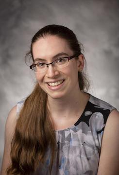 Emma Sundberg