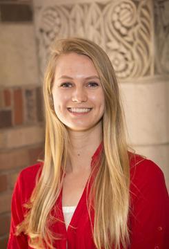 Hannah Lant's picture