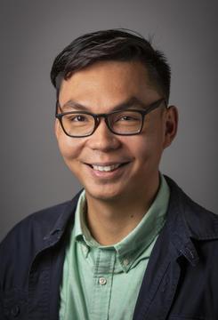 Mario Jr. Soriano's picture