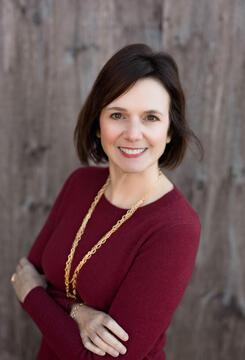 Melissa Scheve's picture